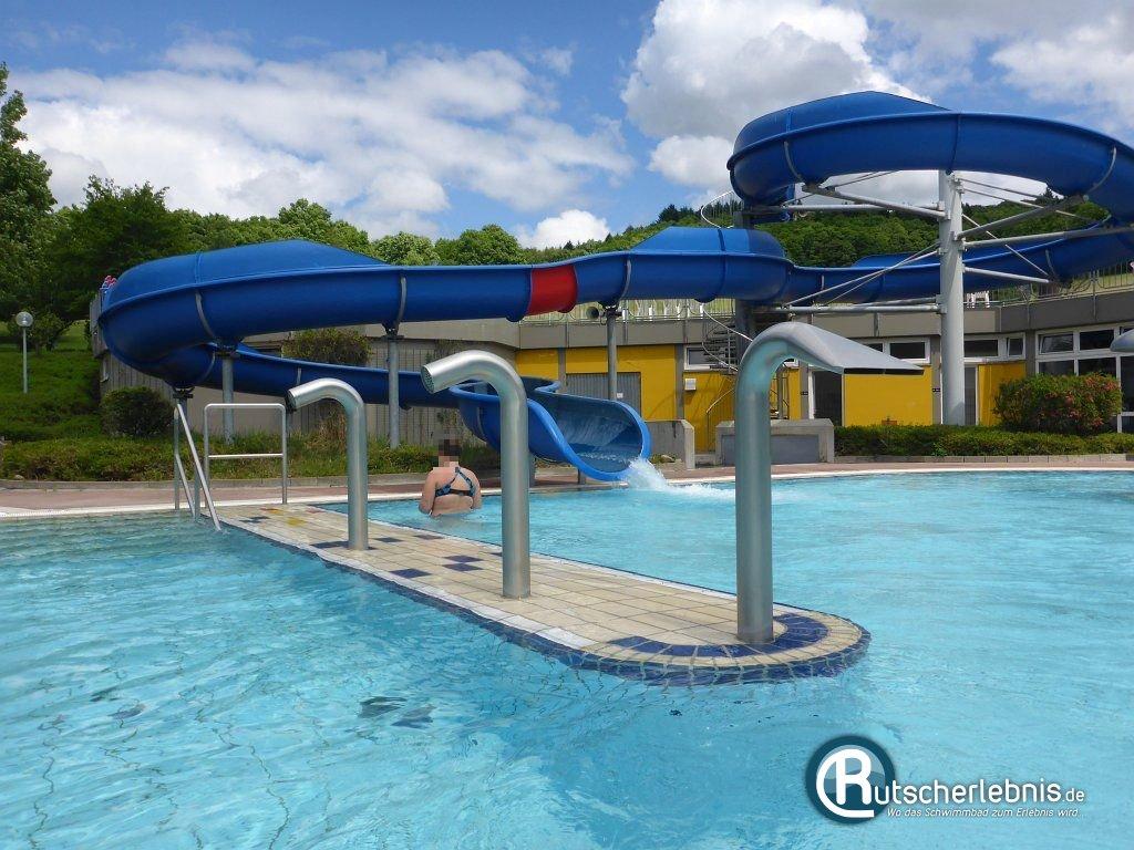 Schwimmbad Altenglan