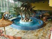 Budenheim Schwimmbad schwimmbäder in wiesbaden internationales schwimmbad verzeichnis