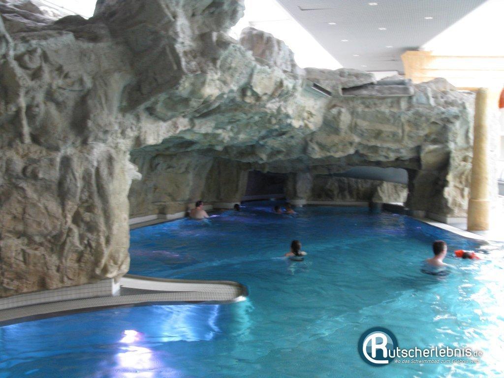 Frankfurt Schwimmbad titus thermen frankfurt am rutscherlebnis de