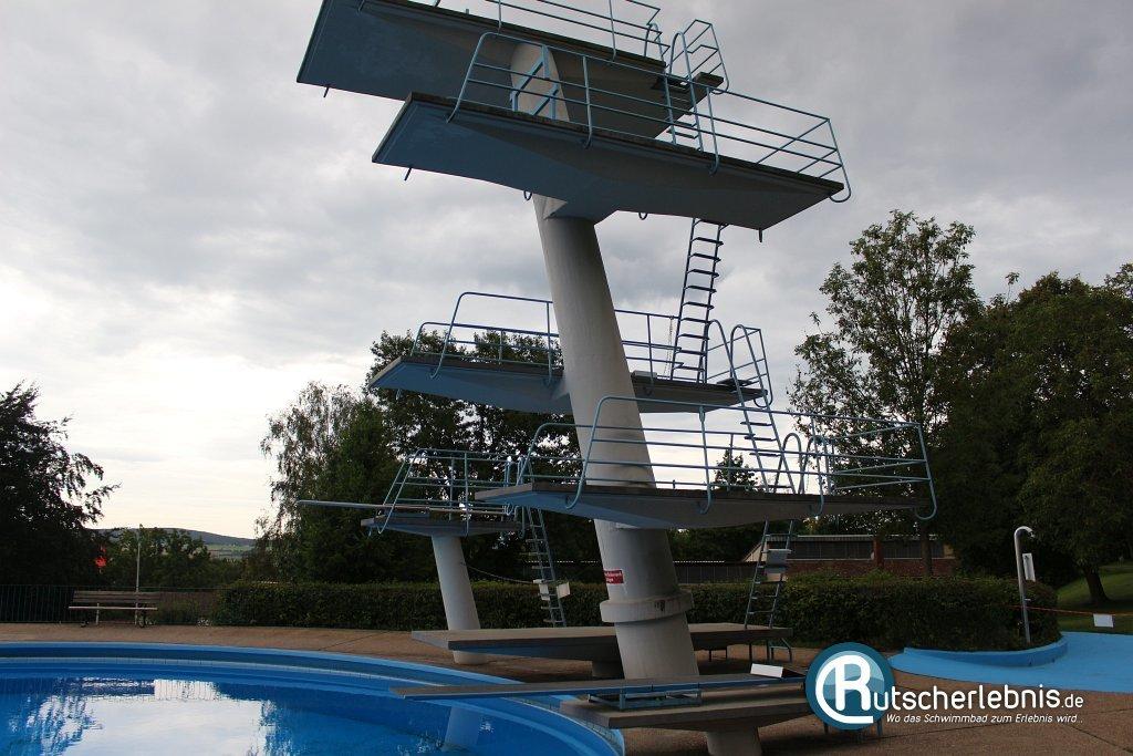 Abenteuer schwimmbad rheinland pfalz