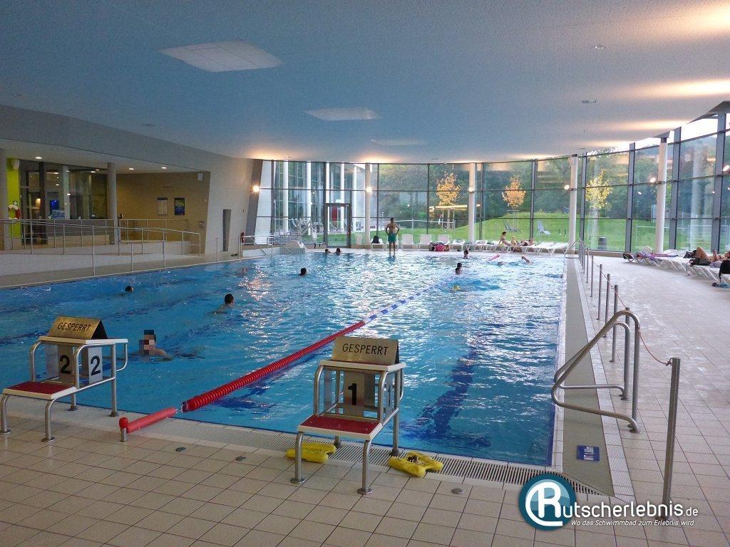 freizeitbad wonnemar marktheidenfeld erlebnisbericht On schwimmbad marktheidenfeld