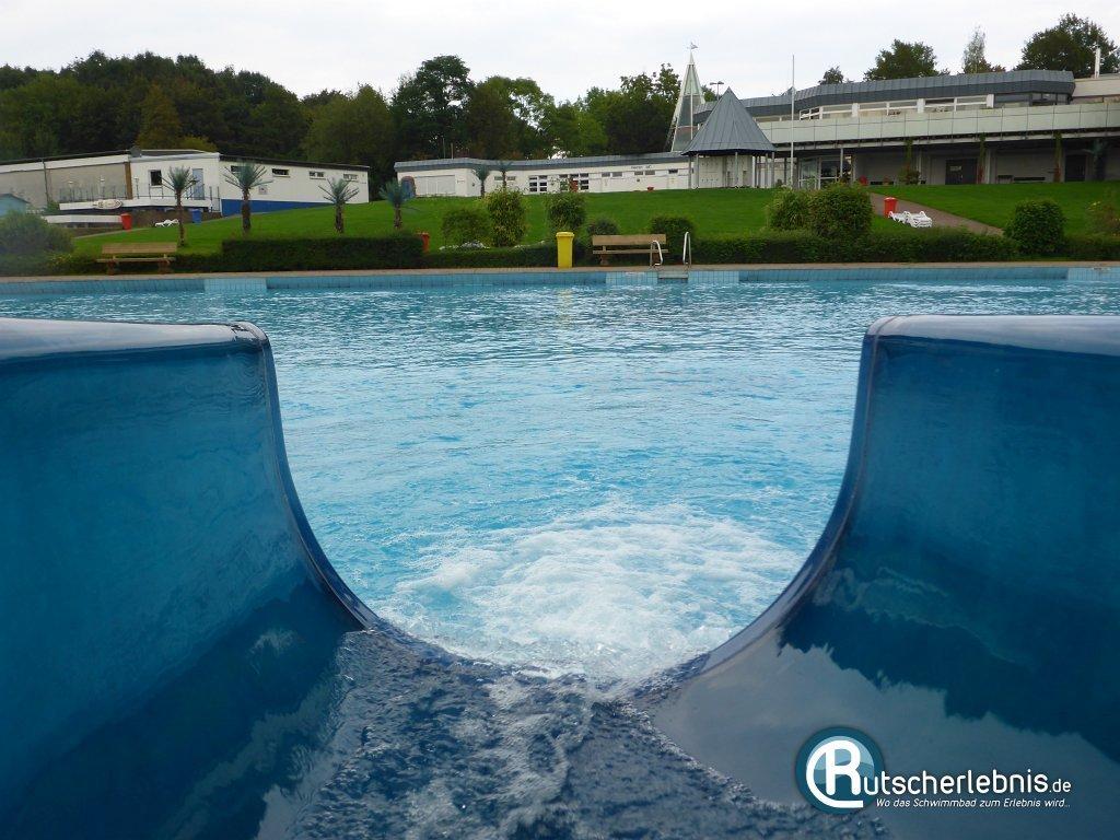 schwimmb der in nordstrand internationales schwimmbad verzeichnis. Black Bedroom Furniture Sets. Home Design Ideas