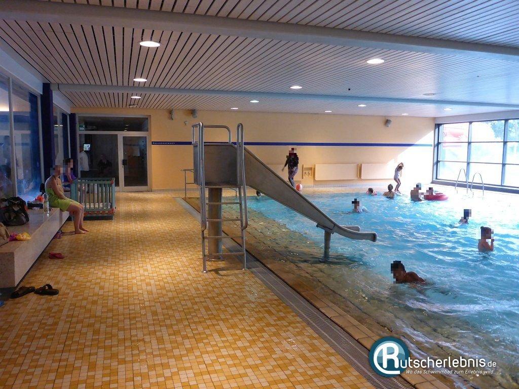 Hamburg Top Hotel Mit Schwimmbad