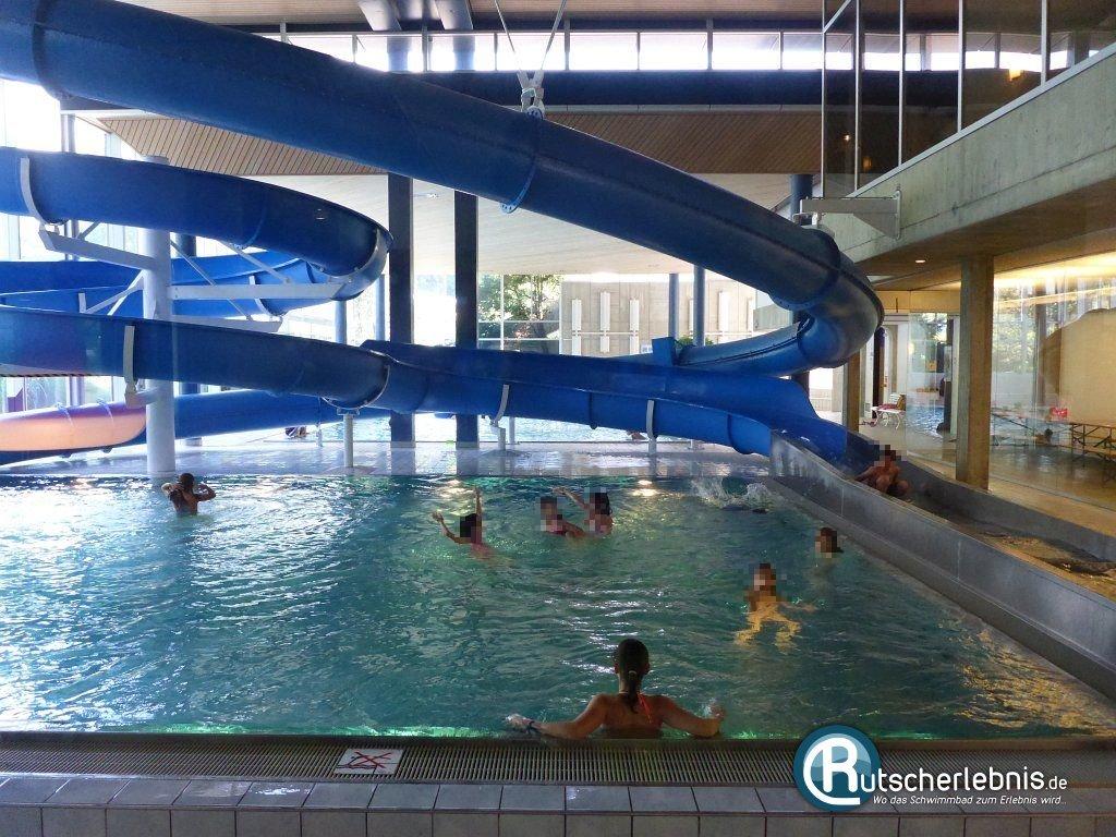 Schwimmbad fohrbach zollikon mediathek bilder for Schwimmbad shop