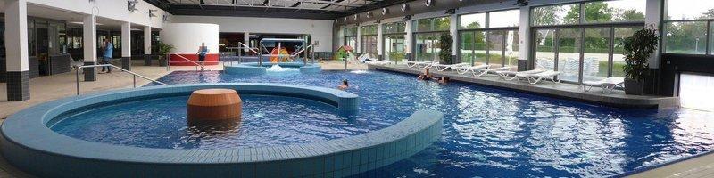 s dbad neuss erlebnisbericht On schwimmbad reuschenberg