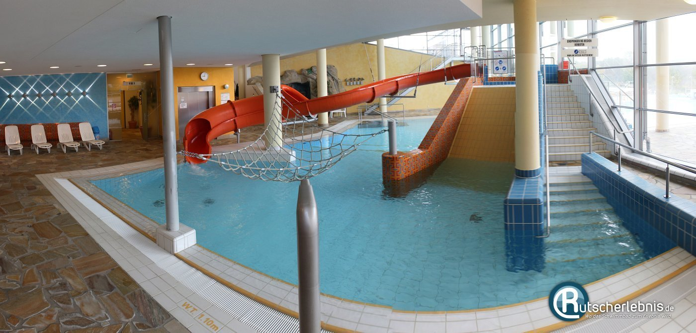 Therme obernsees mistelgau obernsees for Schwimmbad oberammergau