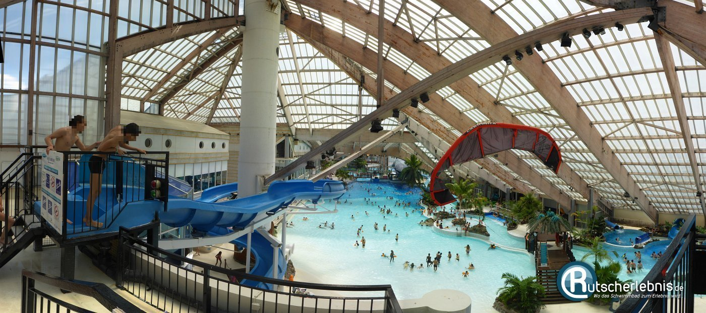 Aquaboulevard aquatube for Aquaboulevard tarif piscine