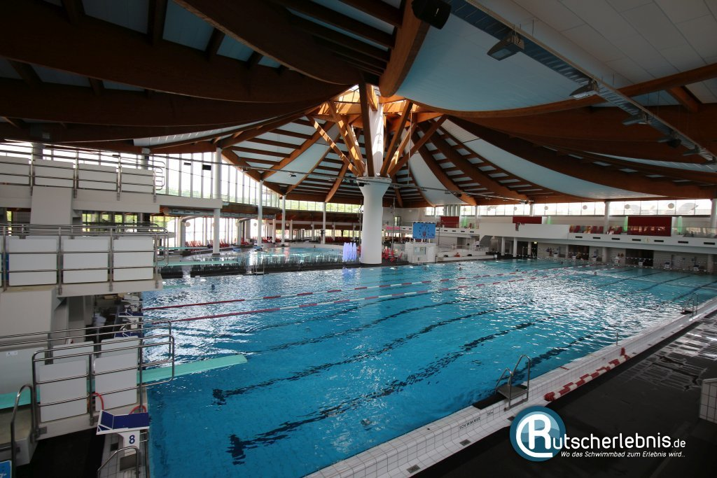 Schwimmbad Neutraubling