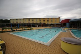 H2o Hotel Therme Resort Bad Waltersdorf