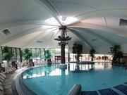 schwimmb der in gl cksburg internationales schwimmbad verzeichnis. Black Bedroom Furniture Sets. Home Design Ideas