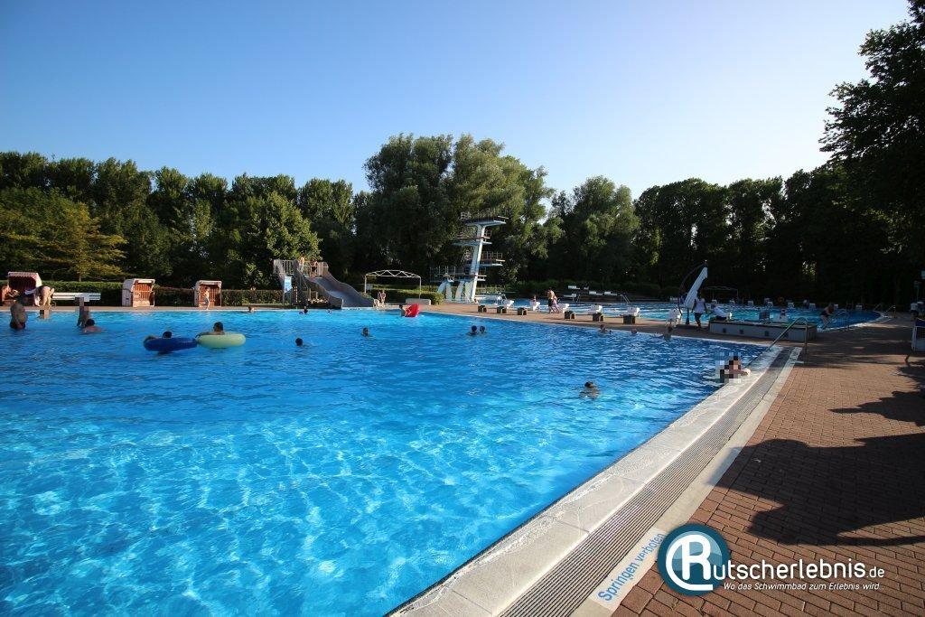 sexkino rendsburg im schwimmbad sb