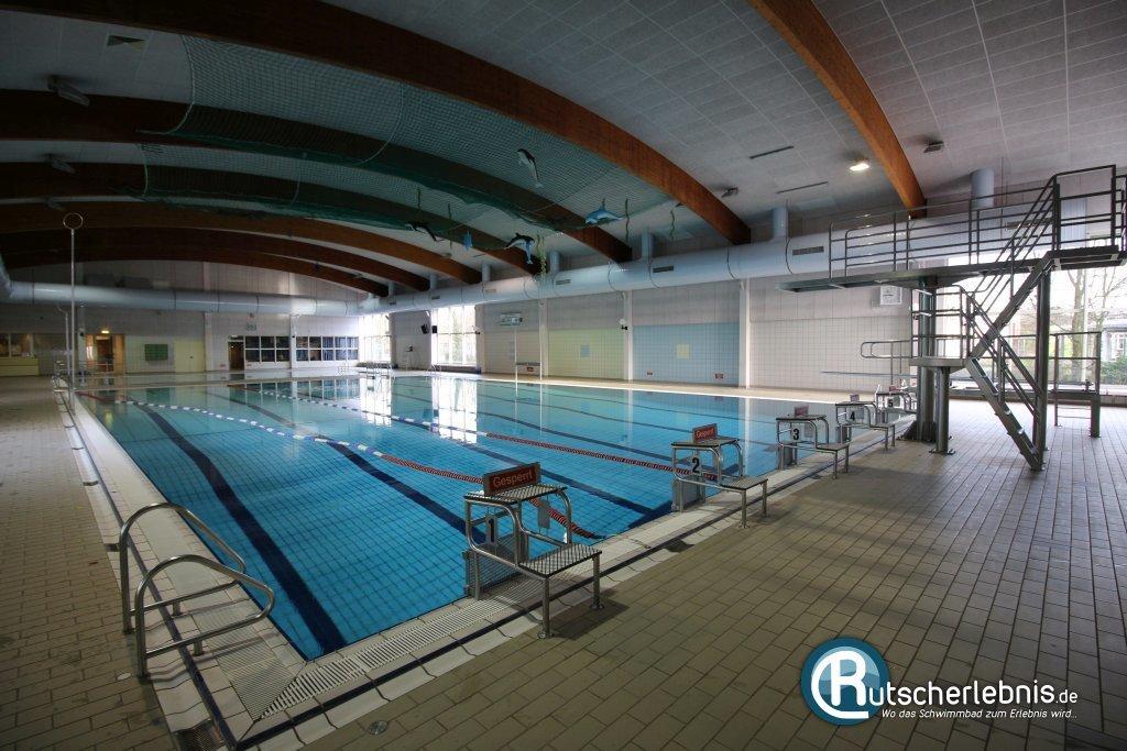 Schwimmbad Willich freizeitbad de bütt willich erlebnisbericht rutscherlebnis de