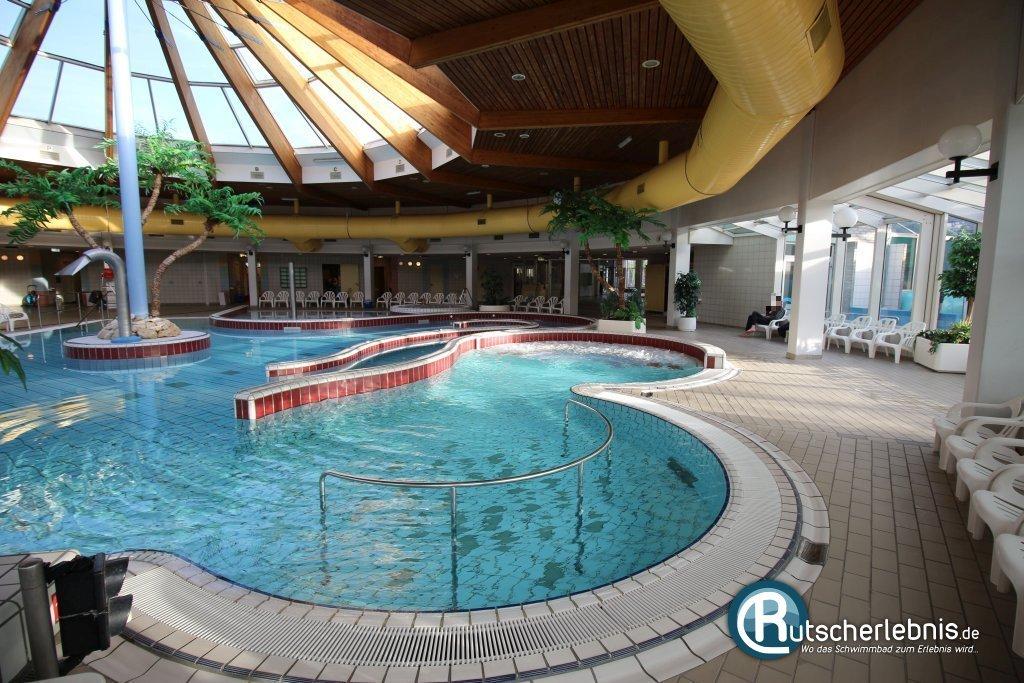 Schwimmbad Willich willich schwimmbad 28 images hallenbad schwimmen entspannen