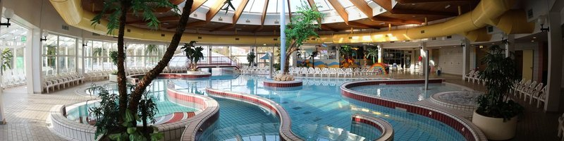 Schwimmbad Willich freizeitbad de bütt willich rutscherlebnis de