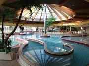 Willich Schwimmbad schwimmbäder in willich internationales schwimmbad verzeichnis