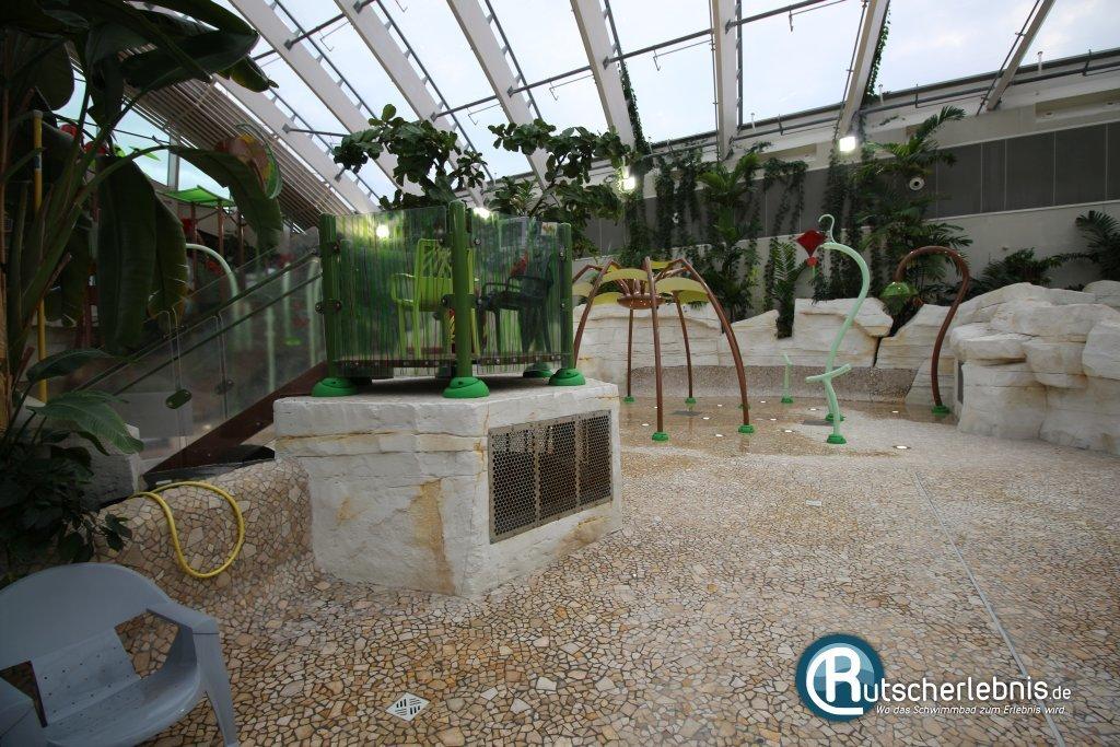 Center parcs bois aux daims mediathek bilder - Center parc bois aux daims adresse ...