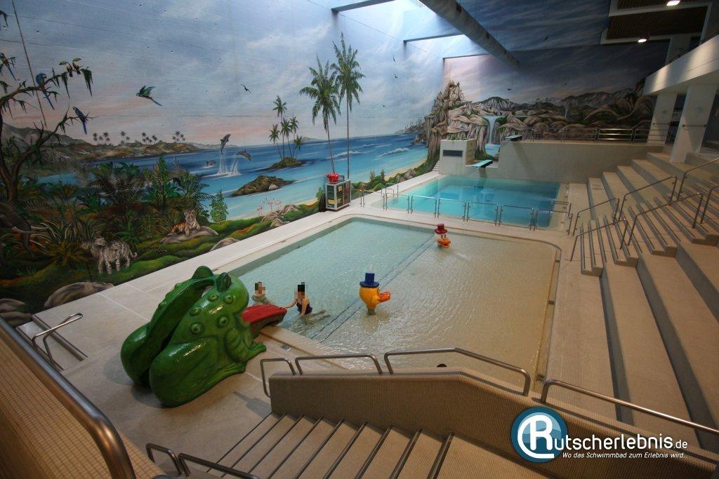 Bettingen schwimmbad wallisellen off track betting champaign illinois mall