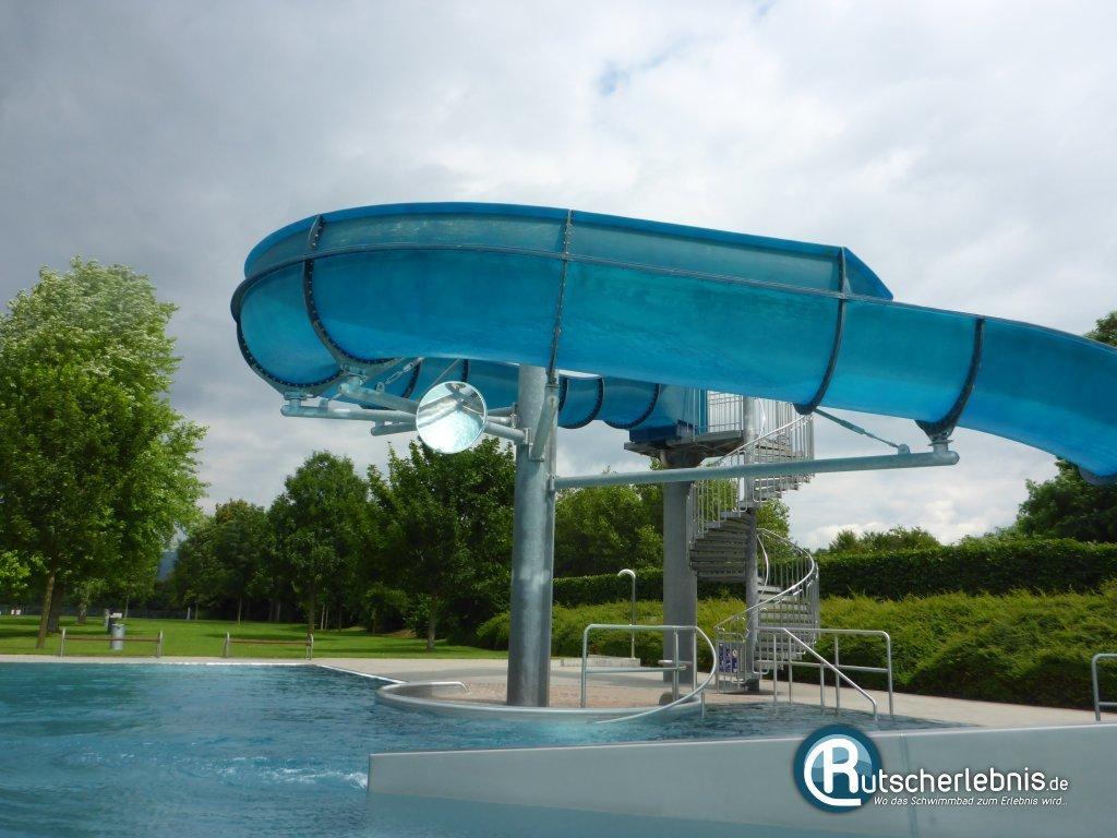 Budenheim Schwimmbad freibad ingelheim rutscherlebnis de