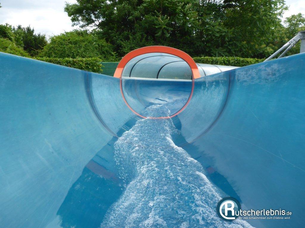 Budenheim Schwimmbad freibad ingelheim erlebnisbericht rutscherlebnis de