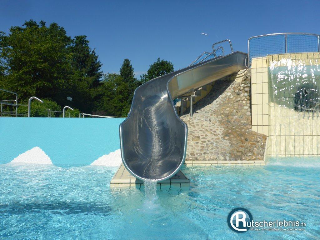 Weiterstadt Schwimmbad waldschwimmbad mörfelden mörfelden walldorf erlebnisbericht