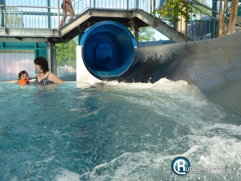 bad am park hofgeismar zu besuch im schwimmbad der hessentagsstadt 2015. Black Bedroom Furniture Sets. Home Design Ideas