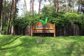 Center Parcs De Kempervennen Westerhoven
