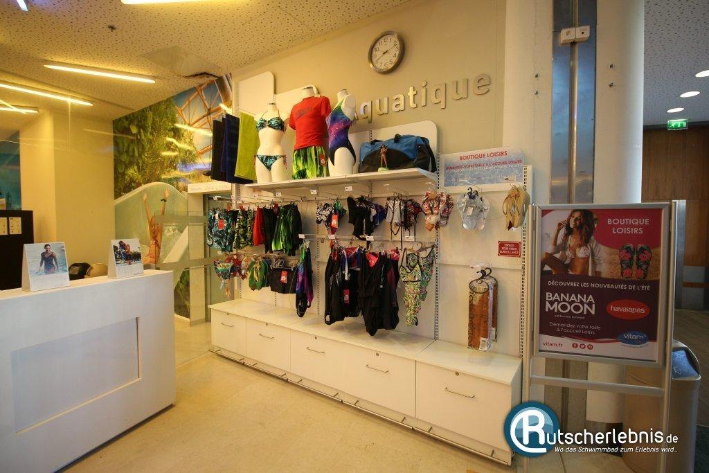 Vitam parc aquatique neydens for Schwimmbad shop