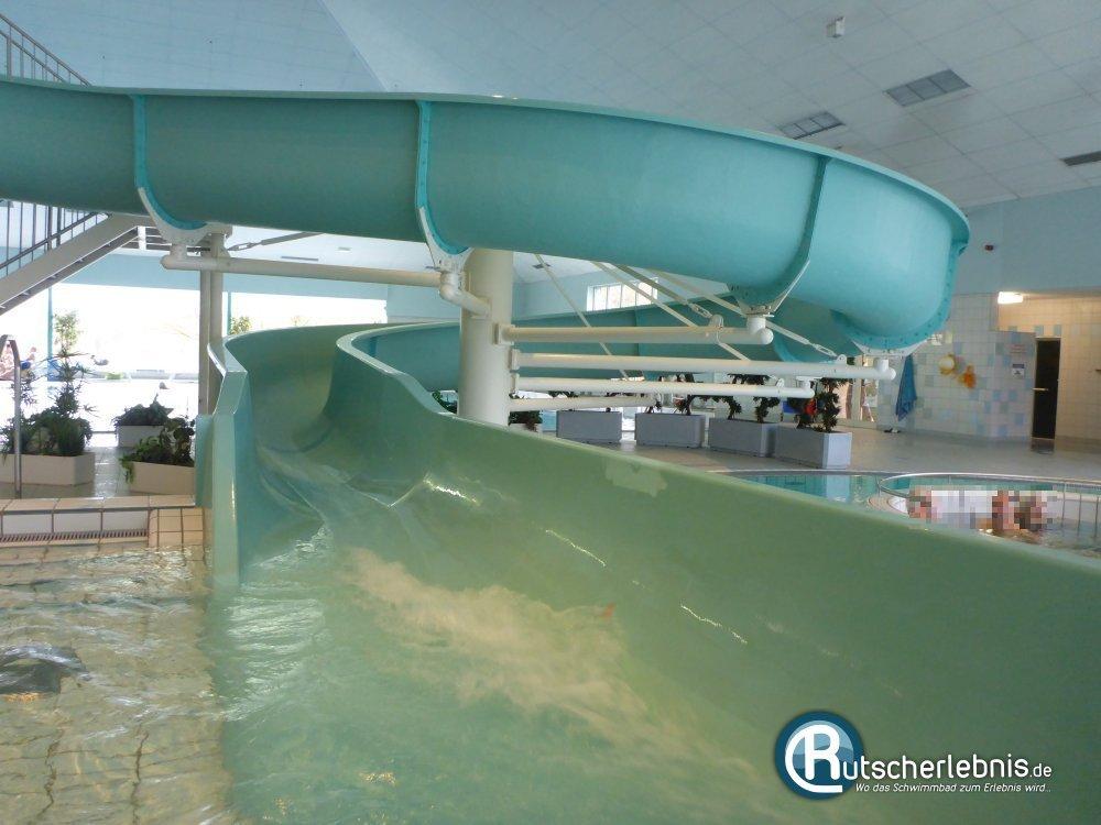 Schwimmbad Berching