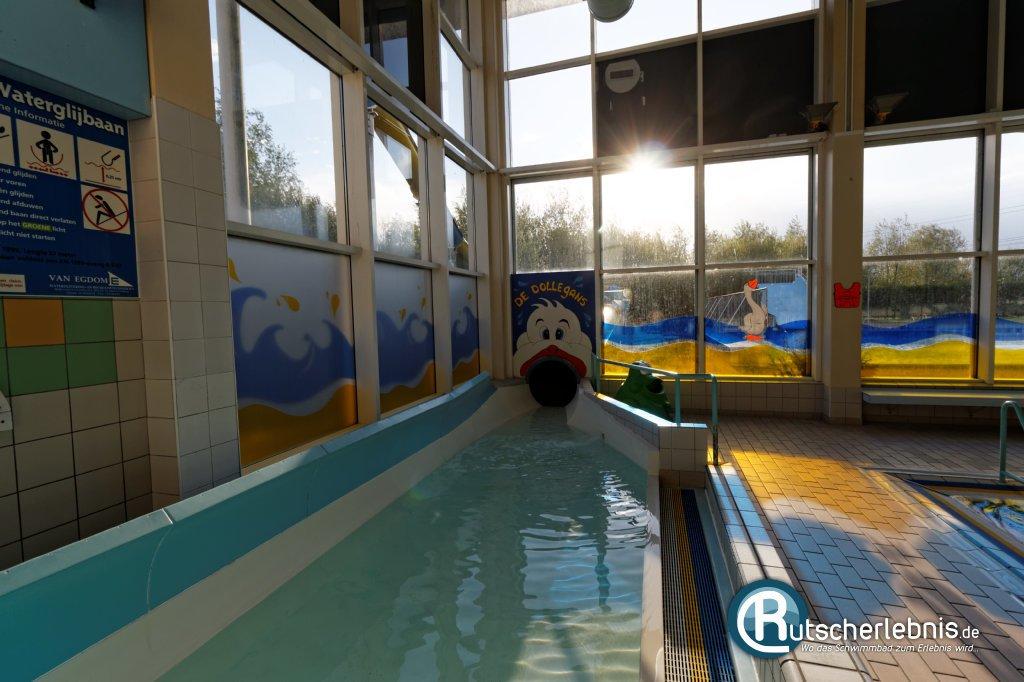 Zwembad De Stok : Zwembad de stok roosendaal mediathek bilder rutscherlebnis.de