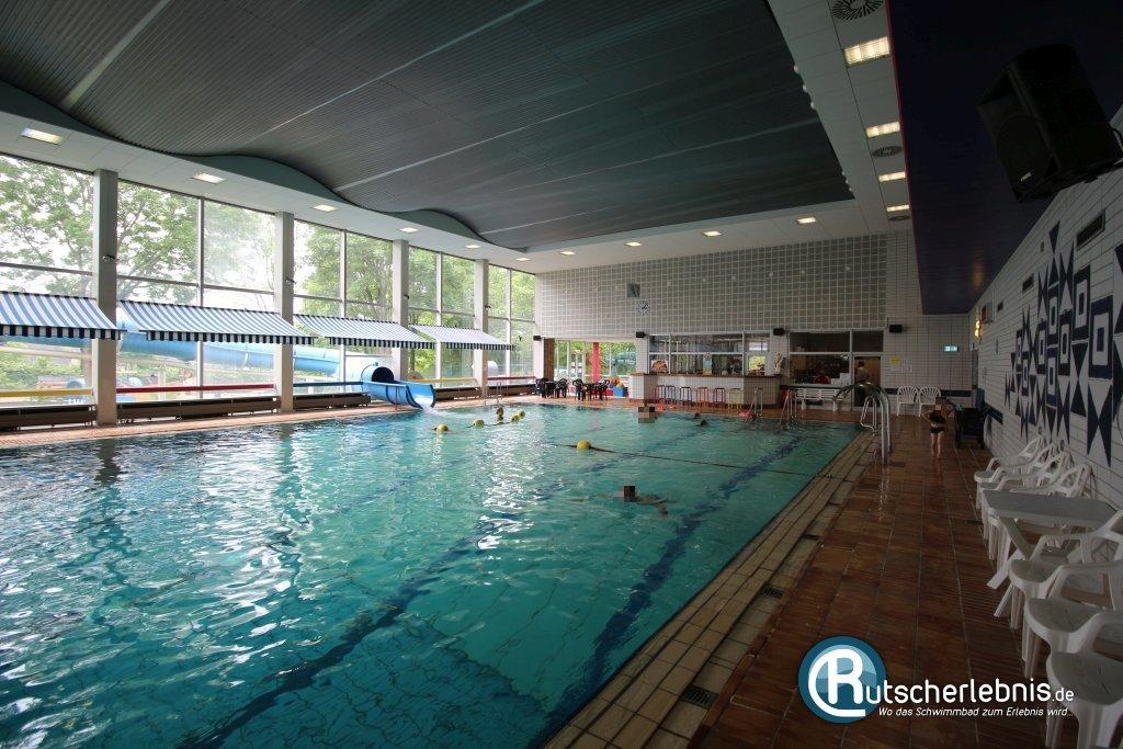 Schwimmbad Baesweiler freizeitbad parkstraße baesweiler mediathek bilder