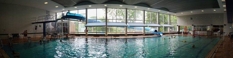 Schwimmbad Baesweiler freizeitbad parkstraße baesweiler rutscherlebnis de