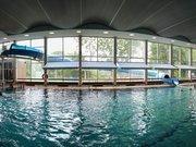 Schwimmbad Baesweiler schwimmbäder in baesweiler internationales schwimmbad verzeichnis