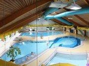 Schwimmbad Willich schwimmbäder in willich internationales schwimmbad verzeichnis