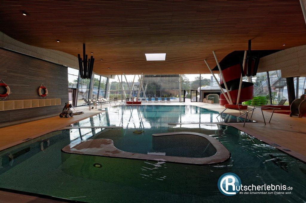 Freizeitbad stegermatt offenburg for Schwimmbad offenburg offnungszeiten