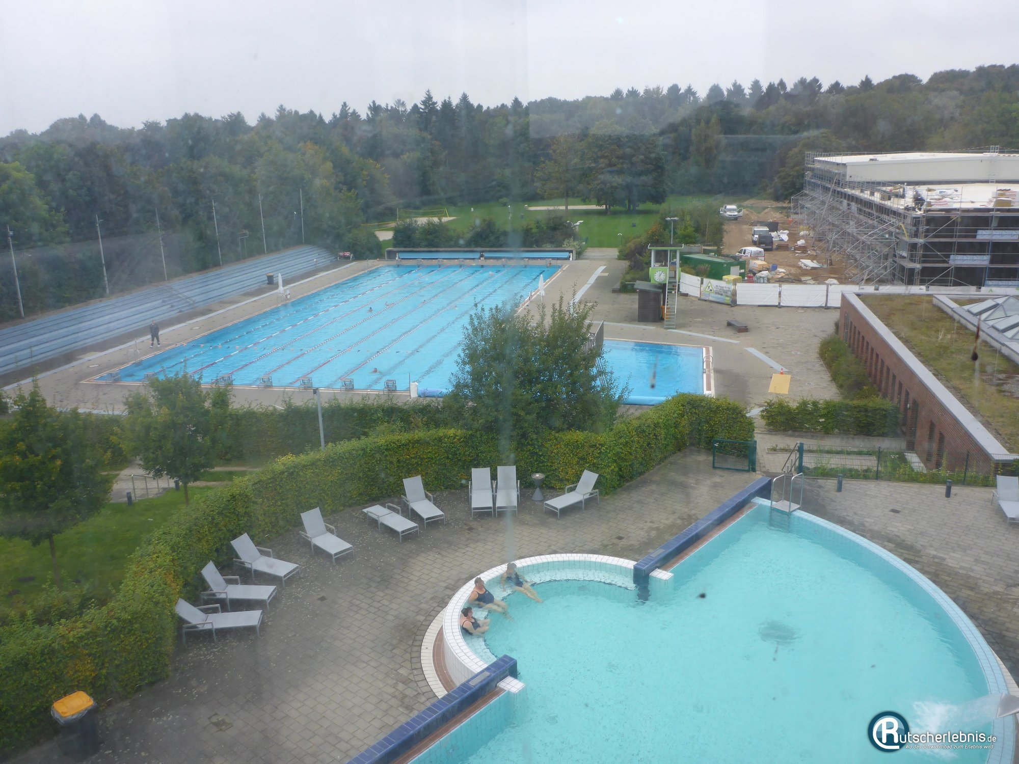 Schwimmbad Neumünster bad am stadtwald neumünster rutscherlebnis de
